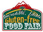 Denver Metro Celiac Support logo